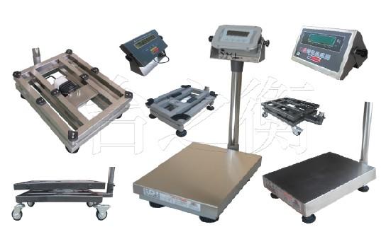 ,如(电焊机,电钻,磁铁,大型电动机)等.  联系方式:联系人:图片