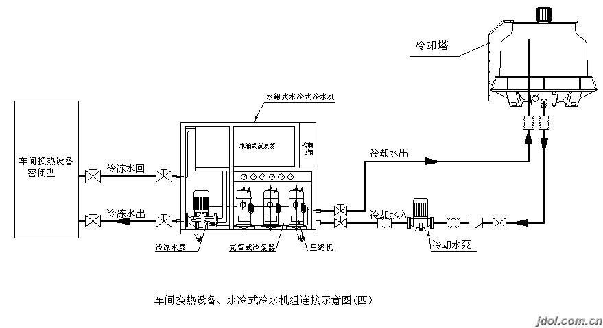 电路 电路图 电子 户型 户型图 平面图 原理图 879_479