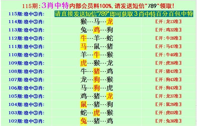 118红姐统一印刷图库【相关词_ 红姐统一图库免费区】