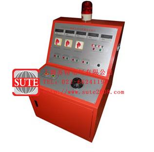 ◆ 输入电源:三相四线ac380v &nbsp