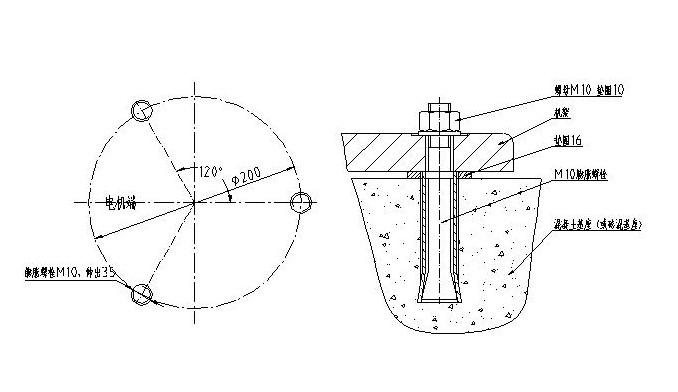 工程图 简笔画 平面图 手绘 线稿 678_392
