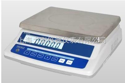 15公斤电子秤,AHW惠而邦电子秤